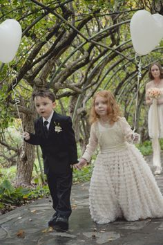 Blog de Casamento, Blog para Noivas, Dicas e fotos de Casamentos » ListaPerfeita