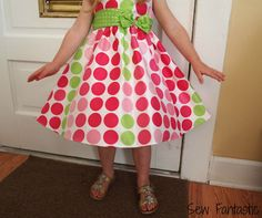 Sew Fantastic: Petticoat Tutorial perfect for the wedding I have coming up - flower girl dress will need extra poof