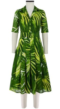 Body Proportions, Ethnic Fashion, Long Tops, Dress Shirt, Palm, Wrap Dress, Mexican, Clothes For Women, Spring
