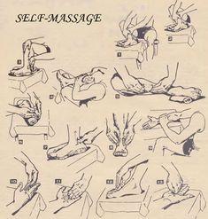 Basics Of Ayurveda-VI : Ayurvedic Skin Care Ritual Abhyanga