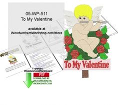 st valentine's day online activities