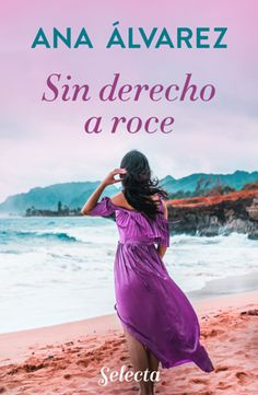 Buy Sin derecho a roce by Ana Álvarez and Read this Book on Kobo's Free Apps. Discover Kobo's Vast Collection of Ebooks and Audiobooks Today - Over 4 Million Titles! Ebooks Pdf, I Love Reading, Iphone Phone Cases, Book Lists, Books Online, Good Books, Audiobooks, Kindle, Free Apps