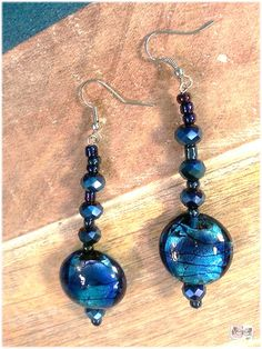 Simple Drop Earrings,Dangle drop earrings,Dangle earring,Fashion earrings,Beaded earrings,Handmade earrings,Gift for her,SMPER109  LENGTH (from