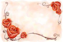 Virágos szülinapi meghívók, születésnapi meghívó minták virág mintával. Hd Picture, Flower Boxes, How To Draw Hands, Hand Painted, Watercolor, Wallpaper, Drawings, Pattern, Free