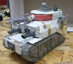 40k Ork Mek Boy Junka Warhammer 40k Art, Warhammer 40k Miniatures, Orc Armor, Orks 40k, Armored Fighting Vehicle, Paint Schemes, Dieselpunk, Military Vehicles, Hot Wheels