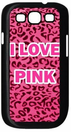 Victoria's Secret Pink Signed HD image case cover for Samsung Galaxy S3 I9300 black A Nice Present, http://www.amazon.com/dp/B00GN3OAOK/ref=cm_sw_r_pi_awdm_g3s6sb1X64NKD