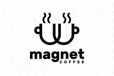 Magnet Coffee