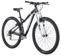 20403d00c4d SALE Diamondback 2013 Women s Lux 29 er Mountain Bike with 29-Inch Wheels (