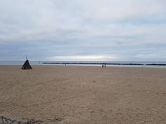Urlaub an der Ostsee im Ostseebad Damp