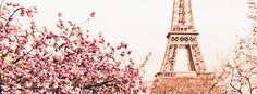 Paris_Facebook-Cover-Photos.jpg (850×315)
