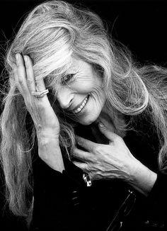 Anna Orso - andrea varani photographer