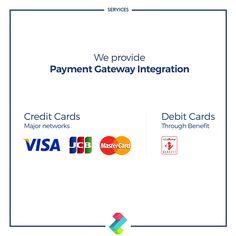 For any payment gateway inquiries please contact us, we will be happy to serve you  تواصلوا معنا لطلباتكم خدمة الدفع الإلكتروني, نحن نسعد بخدمتكم  #paymentgateway #credimax #creditcard #debitcard #visa #jcb #mastercard #benefit #epay #electronicpay #bahrain #leaniumservices  #الدفع_الالكتروني #كردي_ماكس #بنفت #البحرين #لينيوم