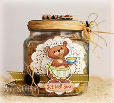 Pickled Paper Designs: The Cat's Pajamas