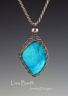 Hey, I found this really awesome Etsy listing at https://www.etsy.com/listing/214839726/double-sided-woven-bezel-pendant