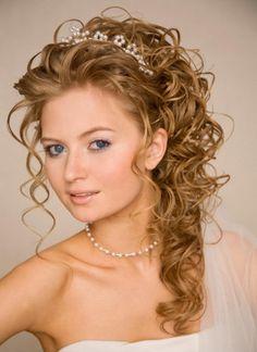 Gelin Saç Modelleri | NetBilgiVer