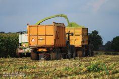 11-claas-jaguar-860-mais-hakselen-harvesting-maize-9