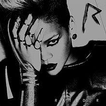 other fav Rihanna album