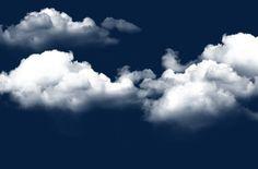 O céu está nublado, Nuvens, sol,, O Céu Está Nublado, Nuvens, SolImagem PNG