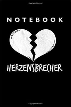 Heartbreaker Notebook: Lined College Ruled Notebook inches, 120 pages): For School, Notes, Drawing, and Journaling Thriller, Notebooks, Journals, Journal Notebook, Playing Cards, College, Notes, School, Drawings