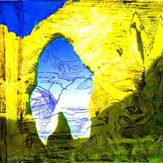 Machado/Eichhorn-Poesiealbum 229
