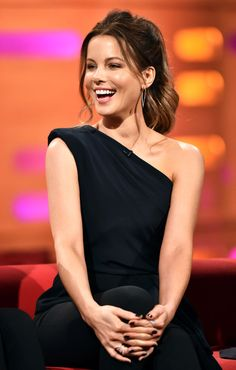 Kate Beckinsale: The Big Picture: Today's Hot Pics