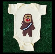 No I am not pregnant, just think these are adorable!!!