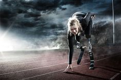 de , Client: R(h)einpower Cgi 3d, Creative Inspiration, Advertising Agency, Concert, Sports, Campaign, Track, Photography, Image