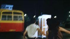 As Tears Go By (1988) Dir. Wong Kar Wai