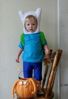 Finn the Human!!