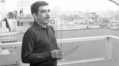 6 de marzo: ¿Qué pasó un día como hoy? Gabriel Garcia, Che Guevara, Gabriel Garcia Marquez, One Day, March, News, Writers, Step By Step, People