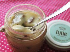 Brigadeiro Tulie Gourmet | Gordelícias