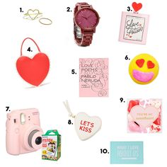 Valentine's Gift Guide: for her!do, Fresh Tangerine, JORD Wood Watches and more! Jord Wood Watches, Hallmark Holidays, This Is Us, My Love, Gift Guide, Valentines Day, Fresh, Blog, Gifts