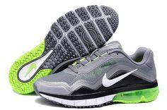 huge discount 67c73 8e516 Nike Air Max TR 180