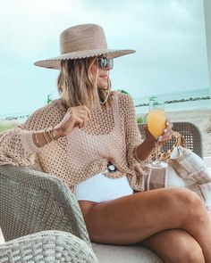 Trendy Outfits, Summer Outfits, Boho Fashion, Autumn Fashion, What I Wore, Beauty Women, Style Inspiration, How To Wear, Style