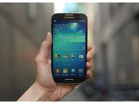 6 Android phones CNET recommends. 091413