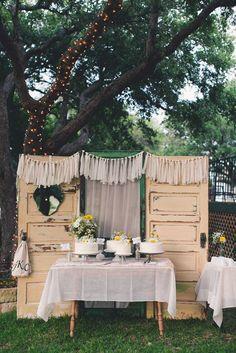 boda-rustica-decoracion-ideas-puerta