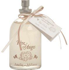 Parfum Rose, Vintage Dressing Tables, Mists, Perfume Bottles, Hair Beauty, Soap, Place Card Holders, Patchouli, Html