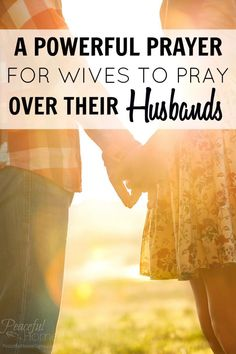 Prayer For Marriage Restoration, Prayer For My Marriage, Prayer For Wife, Godly Marriage, Power Of Prayer, Marriage Tips, Husband Prayer, Fierce Marriage, Godly Relationship