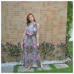 Moda feminina👗 (@exoticblueoficial) • Fotos e vídeos do Instagram