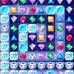 Mobile Legends Hack – Diamonds Generator Download files Best Tools for iOS, Android, PC Games Snow Monster, Free Opening, Winter Games, Mobile Legends, Android Pc, Pc Games, Ios, Crushes, Diamonds