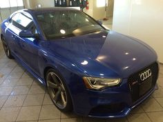 Audi Rs5, Road Runner, Car In The World, Car Ins, Cool Cars, Films, Graphics, Facebook, Vehicles