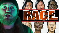 Let's Talk About Race and Racism, Because Those Are Uncontroversial Topics.