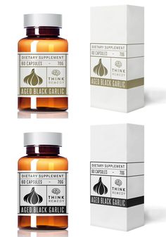 Check out new product packaging from Drug Packaging, Medicine Packaging, Bottle Packaging, Bottle Labels, Brand Packaging, Product Packaging, Chip Packaging, Coffee Packaging, Beer Labels