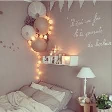 Image result for room decor tumblr