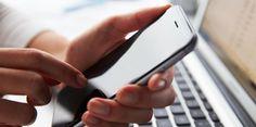 #El uso intensivo del celular puede adelantar la presbicia - La Prensa (Argentina): La Prensa (Argentina) El uso intensivo del celular…
