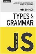Types & grammar @005.2762 Si5 2015