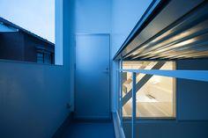 Leibal - Storage House
