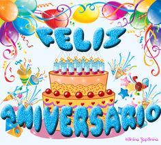 http://wwwblogtche-auri.blogspot.com.br/2013/01/mensagens-de-feliz-aniversario.html blogAuriMartini: As melhores Mensagens de Feliz aniversário                                                                                                                                                                                 Mais