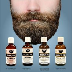 It's time to bring your Muzzle-Lashings under control with the help of a superior beard oil that will soften and condition. Make your Suburbs of the Chin somewhere all women want to stay, with BR Naturals Beard Oil! Natural Beard Oil, Beard Look, Coarse Hair, Dandruff, Deodorant, Hair Growth, The Help, Moisturizer, Conditioner