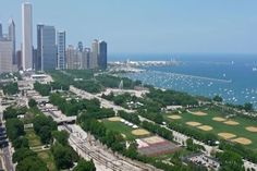 Best Chicago Family Attractions on Family Vacation Critic